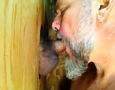 This Mixed-race guy Has A admirable, Curved ramrod That Is A fun Mouthful To suck. Fragrant oral overspread By tender Skin Makes Me juicy! Brown slams