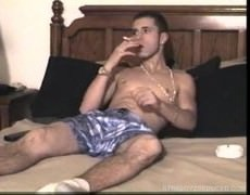 REAL STRAIGHT boys seduced By Cameraman Vinnie. Intimate, Authentic, slutty! The Ultimate Reality Porn! If you Are Looking For AUTHENTIC STRAIGHT man