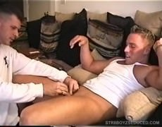 REAL STRAIGHT fellows tempted By Cameraman Vinnie. Intimate, Authentic, dirty! The Ultimate Reality Porn! If you Are Looking For AUTHENTIC STRAIGHT la