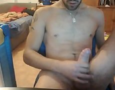 Tom06 Is A French lad From nice. that dude Looks Very nice And his sperm Are Very Creamy !