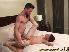 hookers undressed Male With Male gay Sex Nate