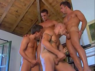 [GVC 111] group sucking