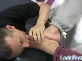 Worship Two thick Feet