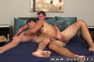 homosexual slutty Arabian biggest rod Porn Sergio Valen And Bryan