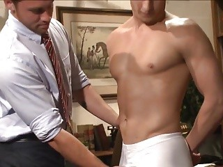 Mormon rod Inspected And plowed With With thraldom Play