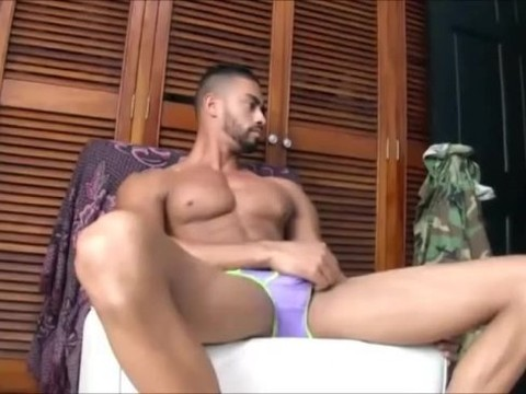 Sculpural lad Creampies Two Loads greater quantity At-www.g
