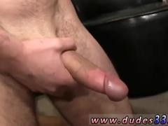 India twinks homosexual Sex clip upload And Free