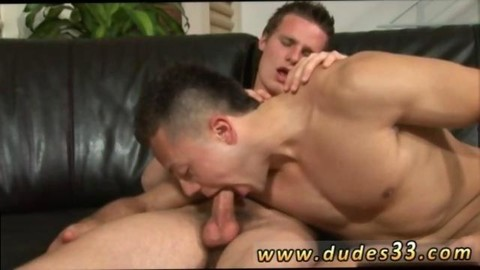 kissing His Buddy And The males Are In unfathomable Love