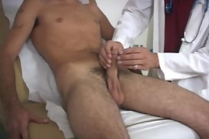 Free Female Medical Exam clips Gallery homo First Time he