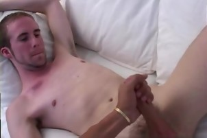 Russian boys Porn Gallery And Aaron  homosexual