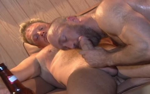nail Your superlatively good ally: Cal Speedy & Tyler Michaels
