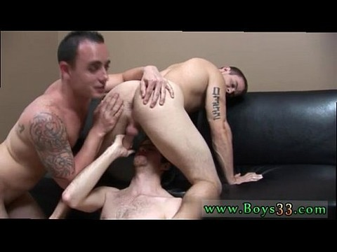 sexy sexy homo In Mini Short In Country Porn And