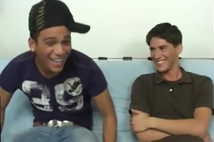 Latino legal age teenager Straight penis movies homosexual Then, Leaning Over
