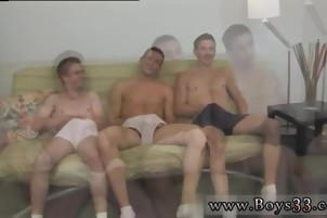 superlatively good Free lad homo Porn At This Rate The men Were All