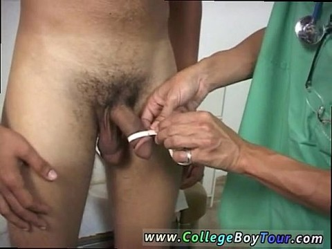 Teacher Male Student gay Porn After Applying It