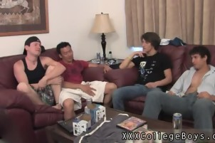 Emo homo Porn clip upload And guys Vs guys Sex pictures Hd