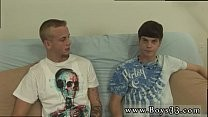 juvenile Straight teen knob movie scenes homo After The Bo