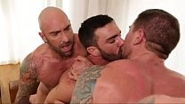 Rocco Steele's Breeding Party.FLV