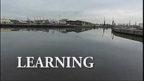 Learning  (argentinos)
