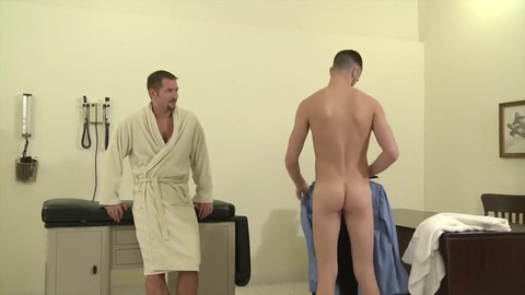 Andrew And Jake Shower And greater amount
