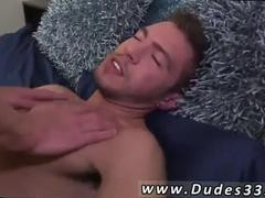 homo young twinks Porn With daddy men First Time