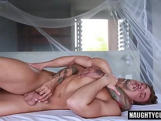 Latin homosexuals anal job And ball batter flow