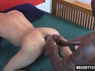 pretty homosexual males Fetish With ejaculation