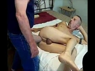 HORSE HUNG DADDY BREEDING unprotected