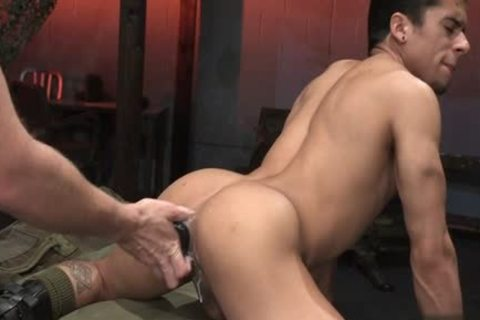 large penis homo fake penis And ejaculation