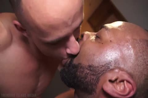 hammer Ready Scene 1 First Load With Nate Grimes And Ray Diesel