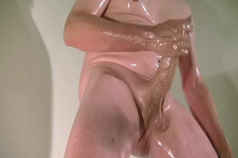 Edging 232.avi