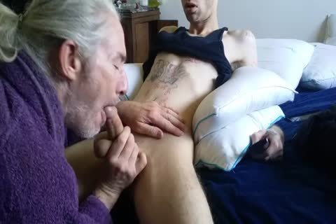 greater quantity cock Worship