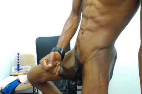 VICTORFROST. Welcome To My Show In Which I Have The superlatively good Leisure naughty Kis Bb