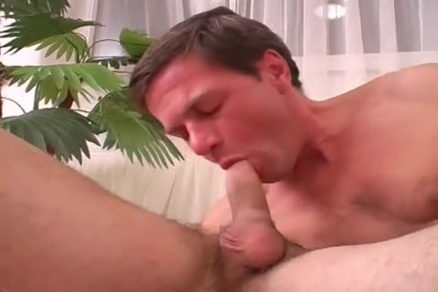 A GREAT homosexual FOR pounding 1 - Scene 4