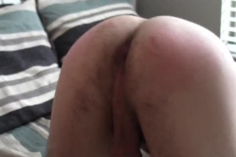 Daddy nailed two large Loads unfathomable Up In My Guts! Hope Y'all enjoy!!