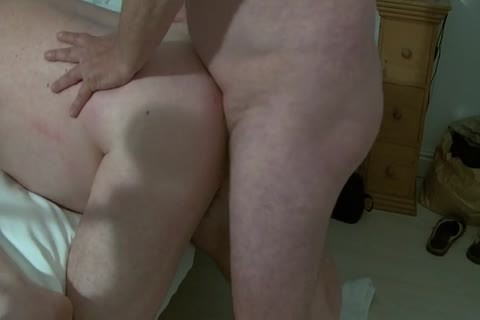 The Bi man that is Been Coming Round To Do A petite in number clips Wanted To Go BB For The First Time So We Filled Him Full Of It