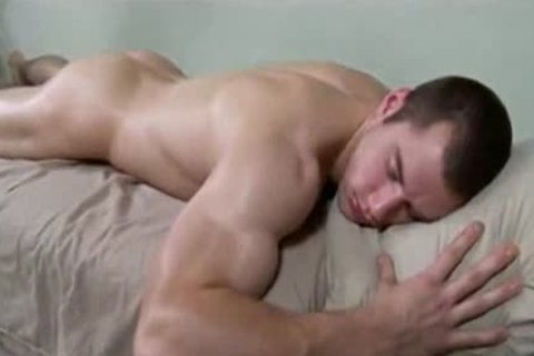 Hunk Serviced And Rimmed