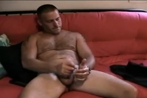 REAL STRAIGHT dudes seduced By Cameraman Vinnie. Intimate, Authentic, nasty! The Ultimate Reality Porn! If u Are Looking For AUTHENTIC STRAIGHT lad SE