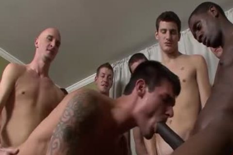 find out The Hottest homo unprotected orgies At BukkakeBoys.com! Loads Of cock sucking, unprotected butthole hammering And Of Course Non Stop love jui