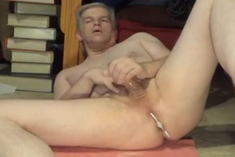 greater quantity delicious clips And stroking By My ally FWW787