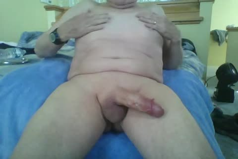 Just Felt Like Stripping And Jo My dong For u- Live Around Charlotte, NC And Need Experience
