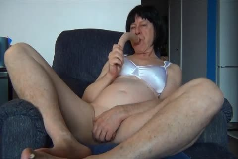 wicked Gigi Has Double Double sex toy Trouble