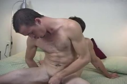 raw First Time homo Sex lad First Time It Wasn't lengthy before