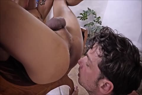bare double penetration 04 - bare And Cumeating