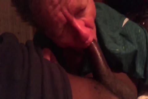 This video Helps Prove Im A darksome dick skank