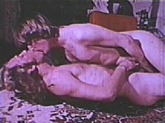 Dan Charity And Rob Enverson blow Eachawther And lick booty