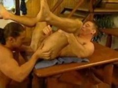 xvideos.com.David b and rick - Xvideos.COM
