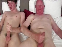 Brit old Brit twinks 2