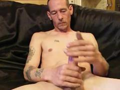 Stuart Hargreaves Free gay Porn