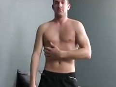 twink Rides A wang In doggy style